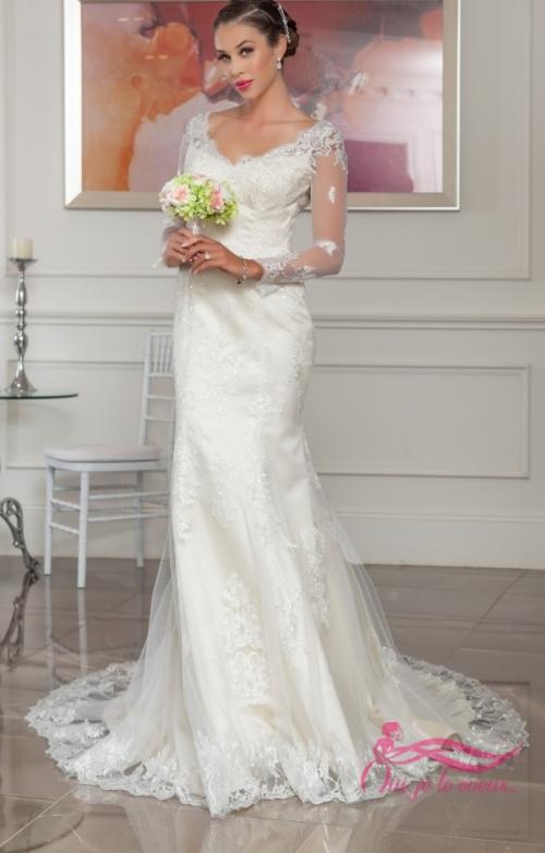 Givenchy Wedding Dress.Wedding Dress Givenchy Bridal Boutique Oui Je Le Voeux